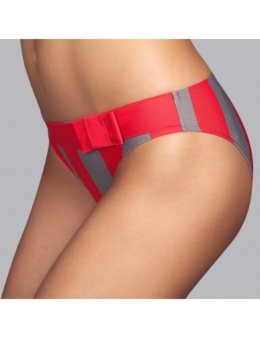 Andres Sarda Azura Fun Red
