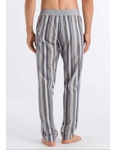 Pantalón informal hombre a...
