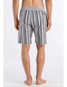 Pantalón corto hombre a...