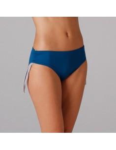 Braguita bikini Janina Born...
