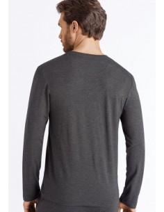 Camiseta de hombre con...