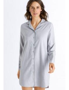 Camisa de dormir de...