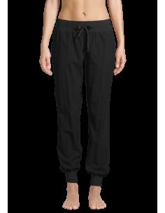 Pantalons confort estil...