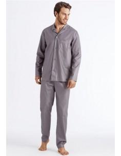 Pijama elegante para hombre...