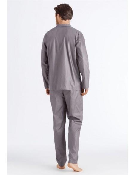 Pijama elegant per a home...