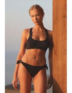 Sujetador de bikini...