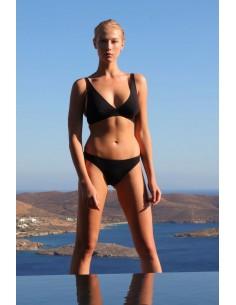 Sujetador de bikini con...