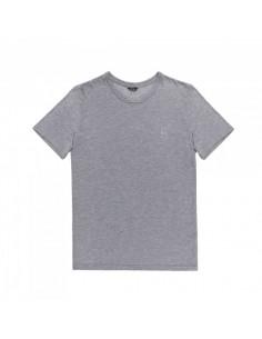Camiseta vintage de modal HOM