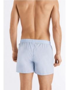 Boxer de tela algodón 100%...