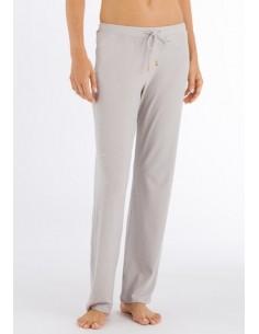 Pantalons de modal de Hanro...