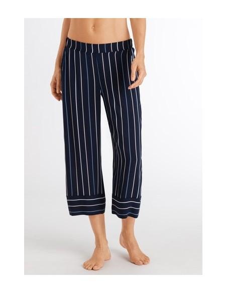 Pantalons moderns de...