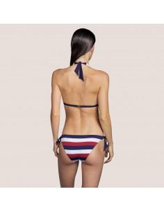 Sujetador bikini preformado...
