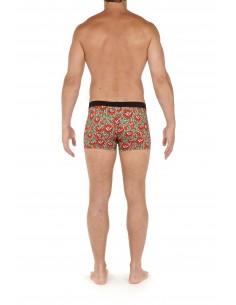 Boxer ajustado Comfort -...
