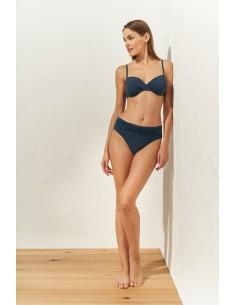 Bikini amb cèrcols de...