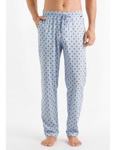 Pantaló de pijama Hanro