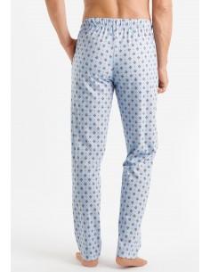 Pantalón de pijama Hanro