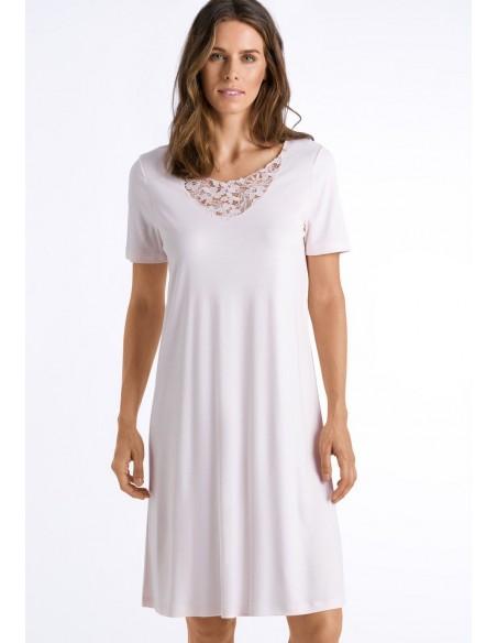 Camisa de dormir clàssica...
