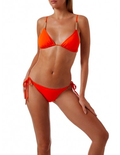 Bikini minimalista de...