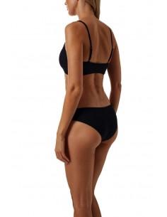 Bikini acanalat de Melissa...