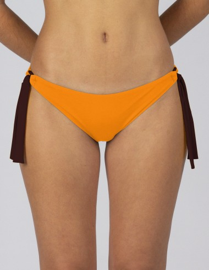 Braguita bikini midi con...