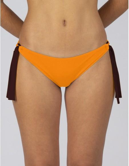 Calceta bikini midi amb...