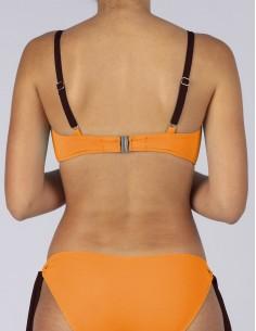 Sostenidor bikini...
