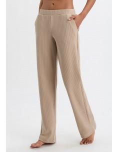 Pantalón cómodo y elegante...