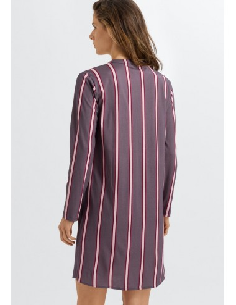 Camisola sofisticada i...