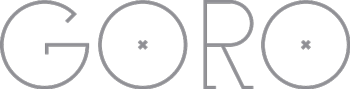 logo-goro-men-store